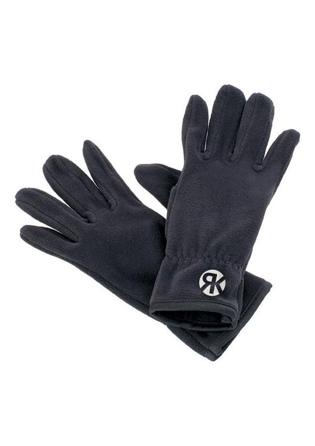 Fleece-Handschuhe Fleece-Handschuhe