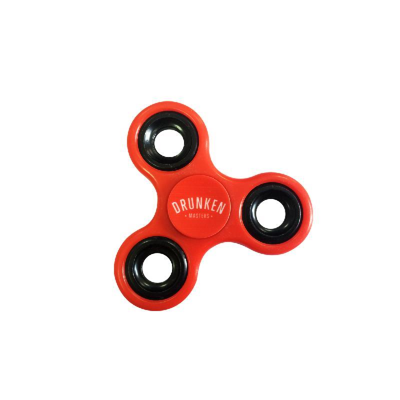 Fidget Spinner Fidget Spinner