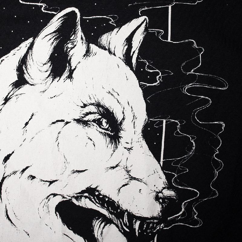 Icewolf T-Shirt