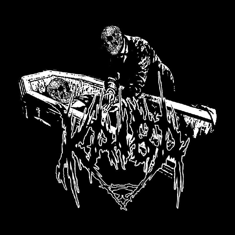 LOGO Unisex T-Shirt Black