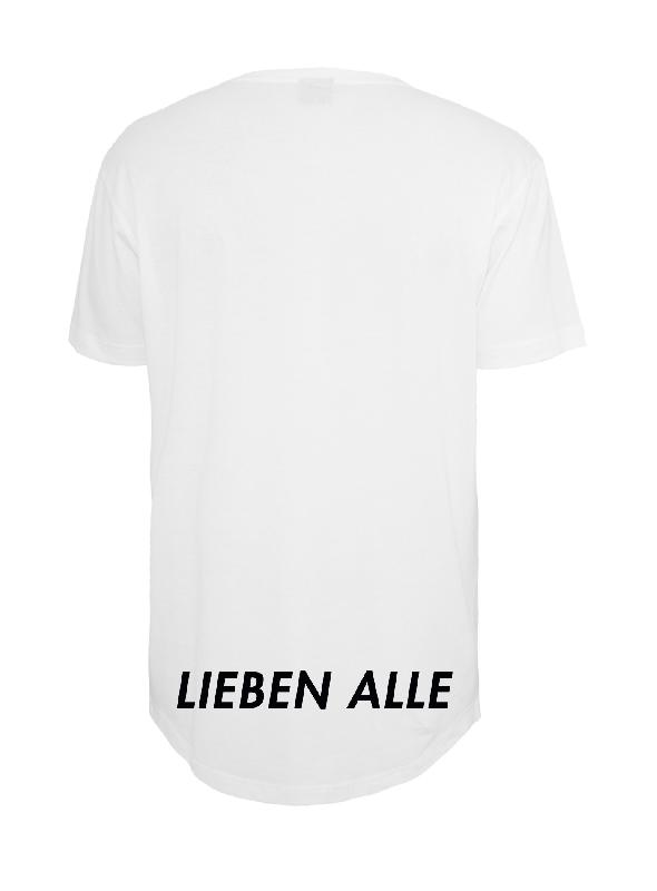 Logoshirt Logoshirt