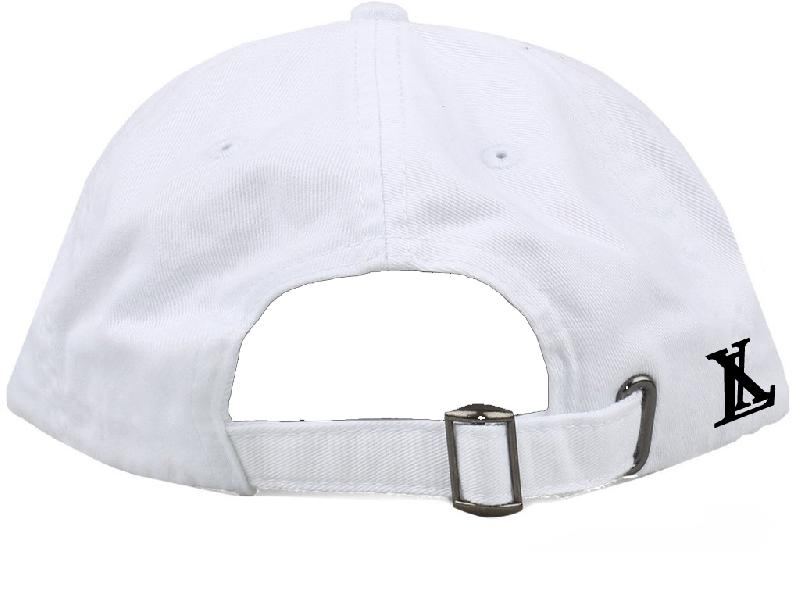 LX TN Cap Cap Weiss