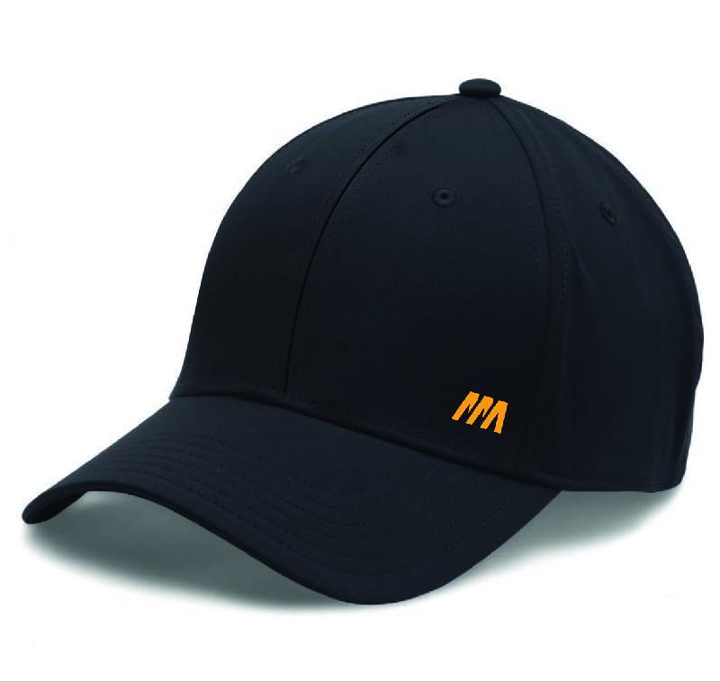 Logo Dad Cap Cap