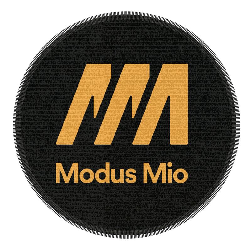 Modus Mio Patch Patch