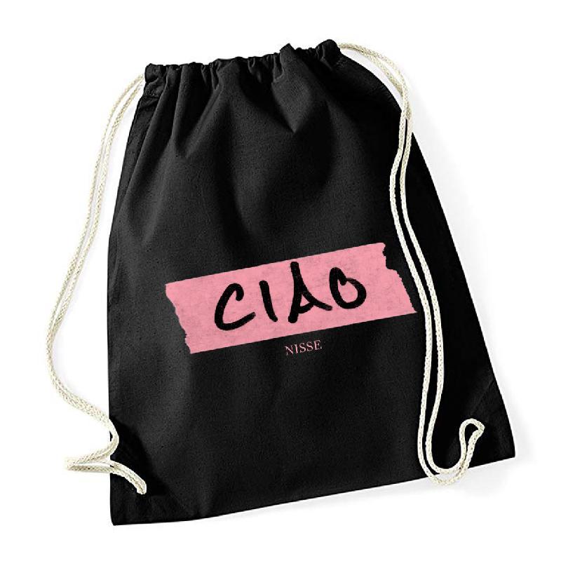 Ciao Bag Beutel