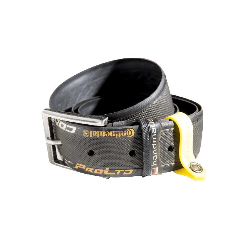 Hartbelt Guilty Edition Conti Gürtel